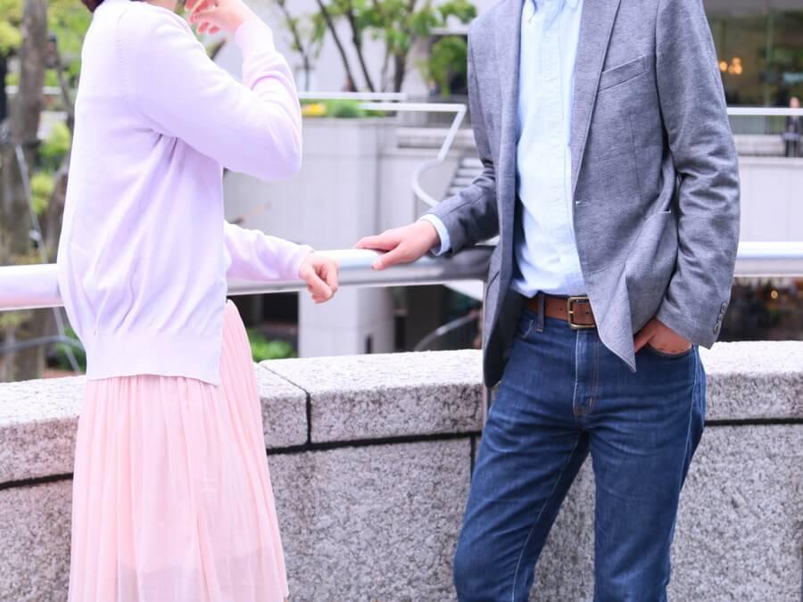 関西男子が女の子に求めがちなこととは?